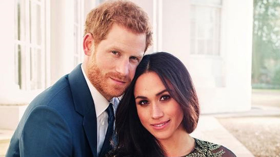 Prince Harry-Meghan Markle wedding could boost UK economy by a whopping £500 million
