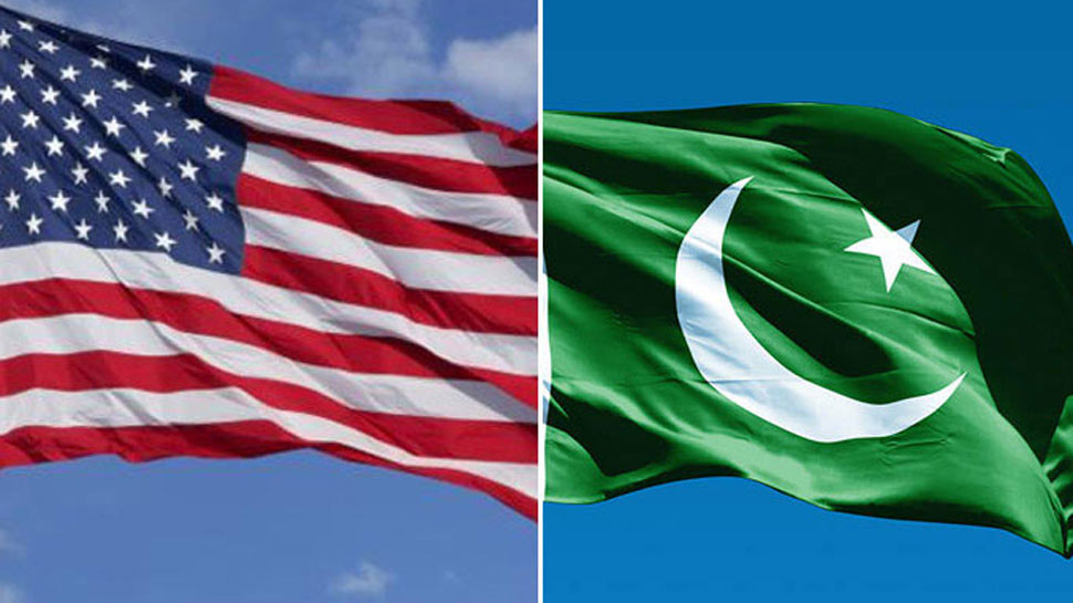 Pakistan reacts after US suspends military aid, says fight against terrorism will suffer