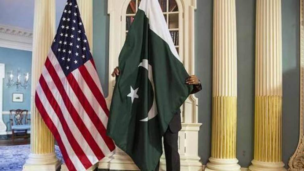 Defiant Pakistan suspends intel-military ties with US, says 'don't threaten or intimidate'