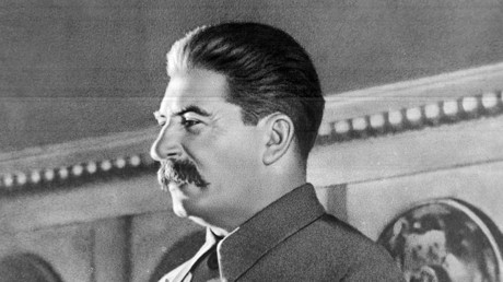 Russian society split up over 'Death of Stalin' movie disallow, survey shows