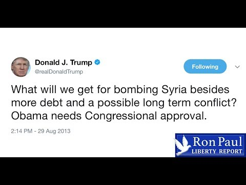 UN's Syria Material Hinder