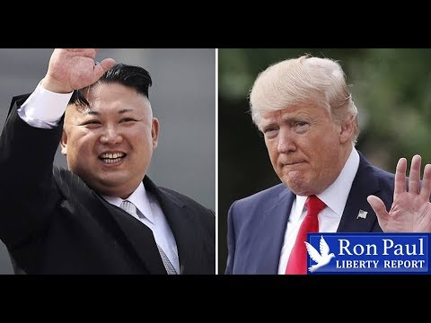 Trump Will Meet With Jong-un: What To Expect