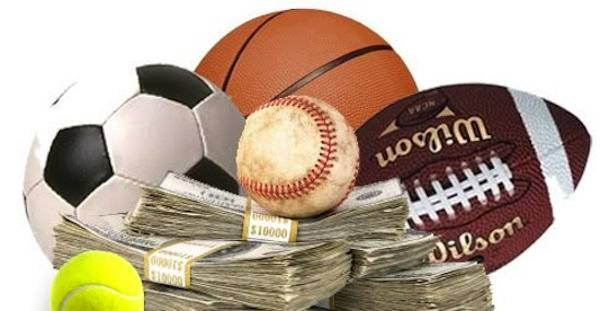 Broader Implications of the Supreme Court's Sports Gambling Decision