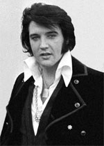 Elvis Presley Lookalikes Looked Nothing Like Elvis|Humor