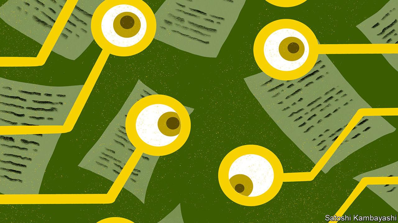 Law firms climb aboard the AI wagon