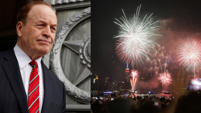Twitter accuses Republican senators of defiling America after spending July 4 in Moscow