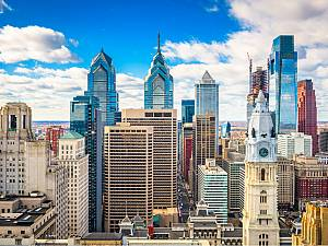 Philadelphia Wants To Tax Housing Construction to Make Housing Cheaper