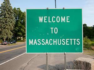 In New York-Massachusetts Rivalry, Massachusetts Is Winning: New at Reason