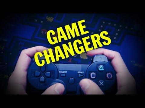 'Video Game' Finance: Oil, Sanctions, Tariffs, Currency Wars & Reckonings