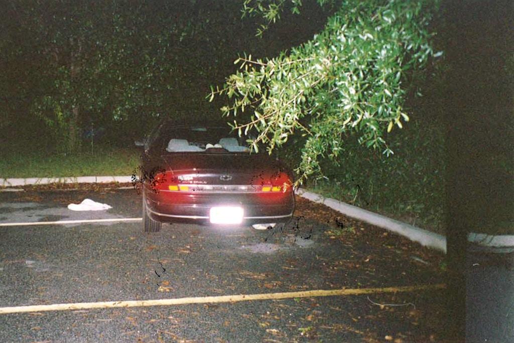 brown-car-1544407351