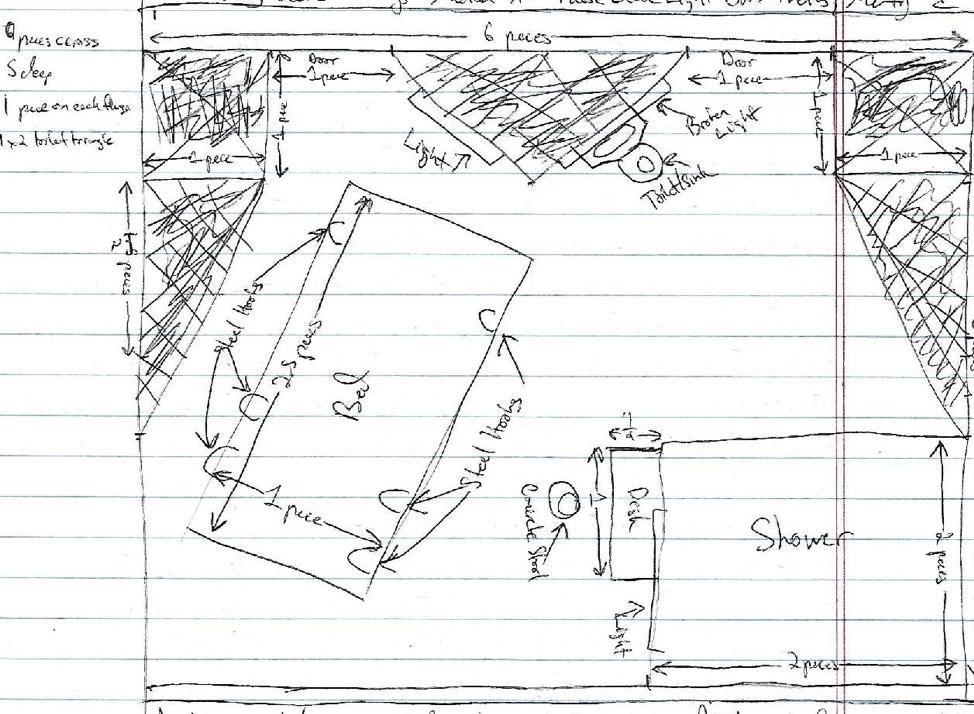 drawing-1549145337