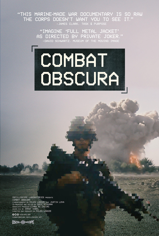 combatobscura_poster_4764x4096-Combat-1554489755