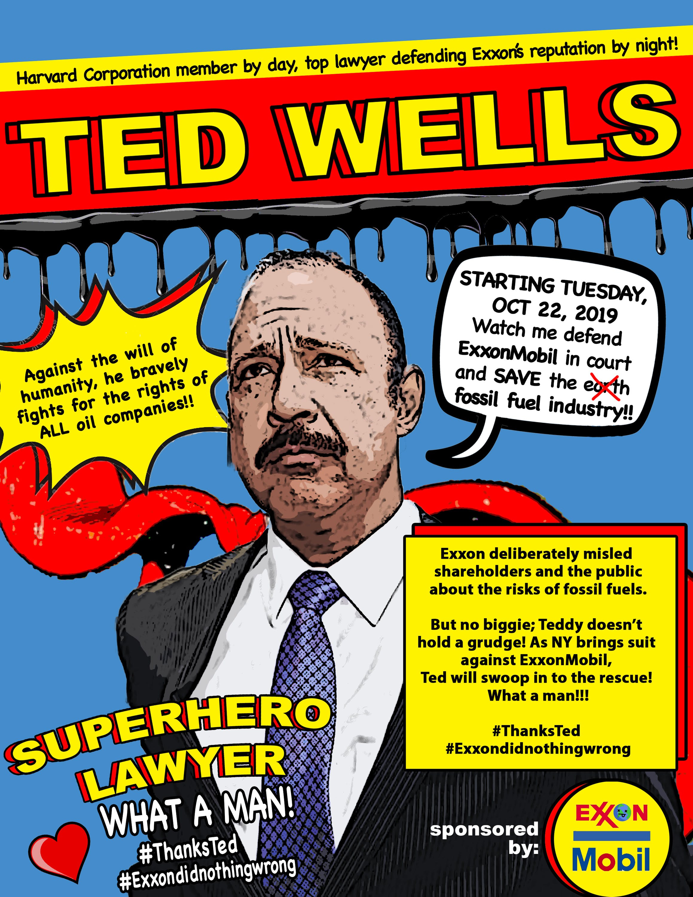 Ted-Wells_Divest2update-1576190553