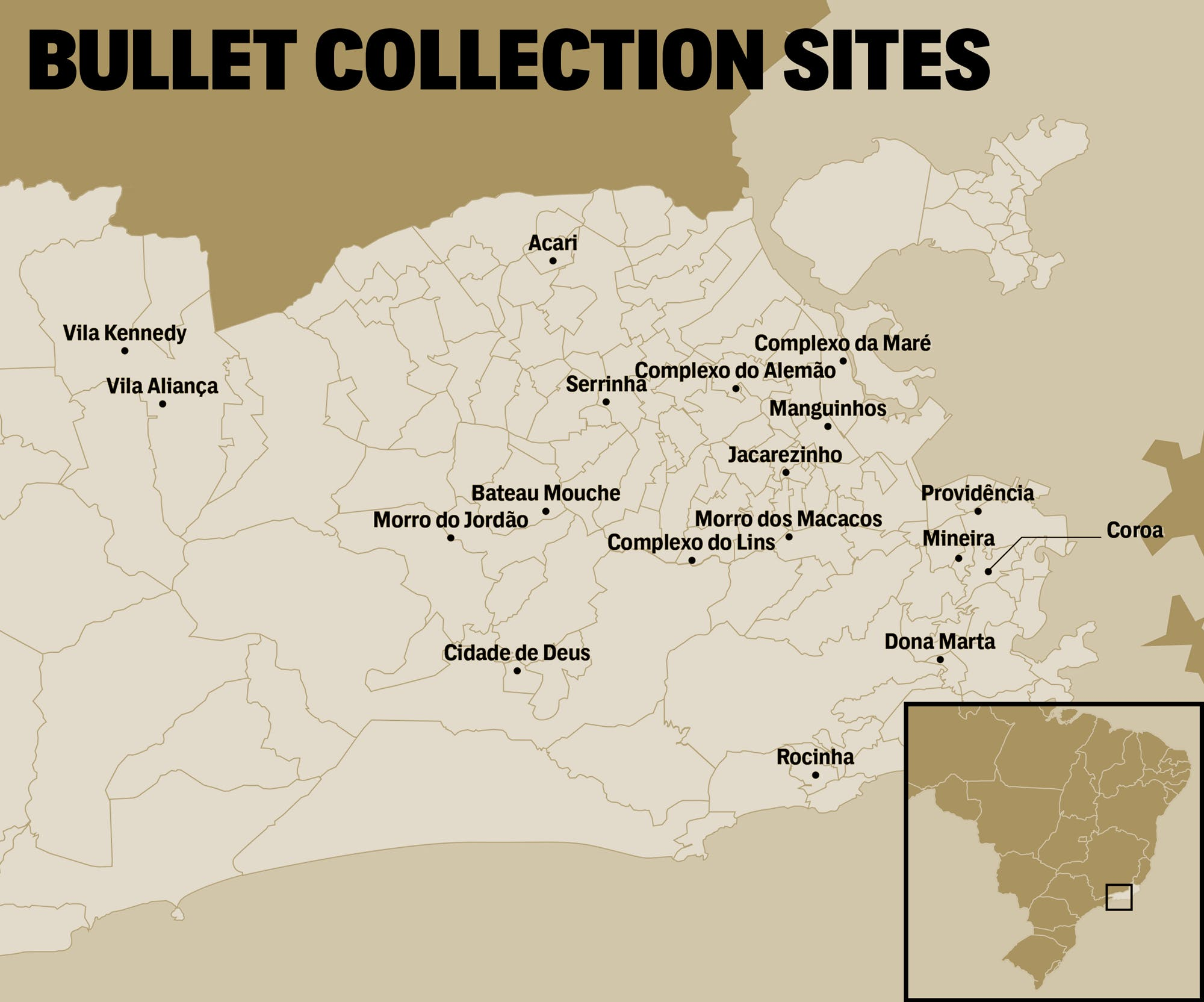 bullet-collection-sites-1576276241