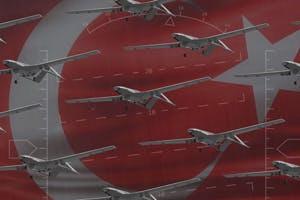 turkey-drone-illo-final-1557774170-crop-1577128929