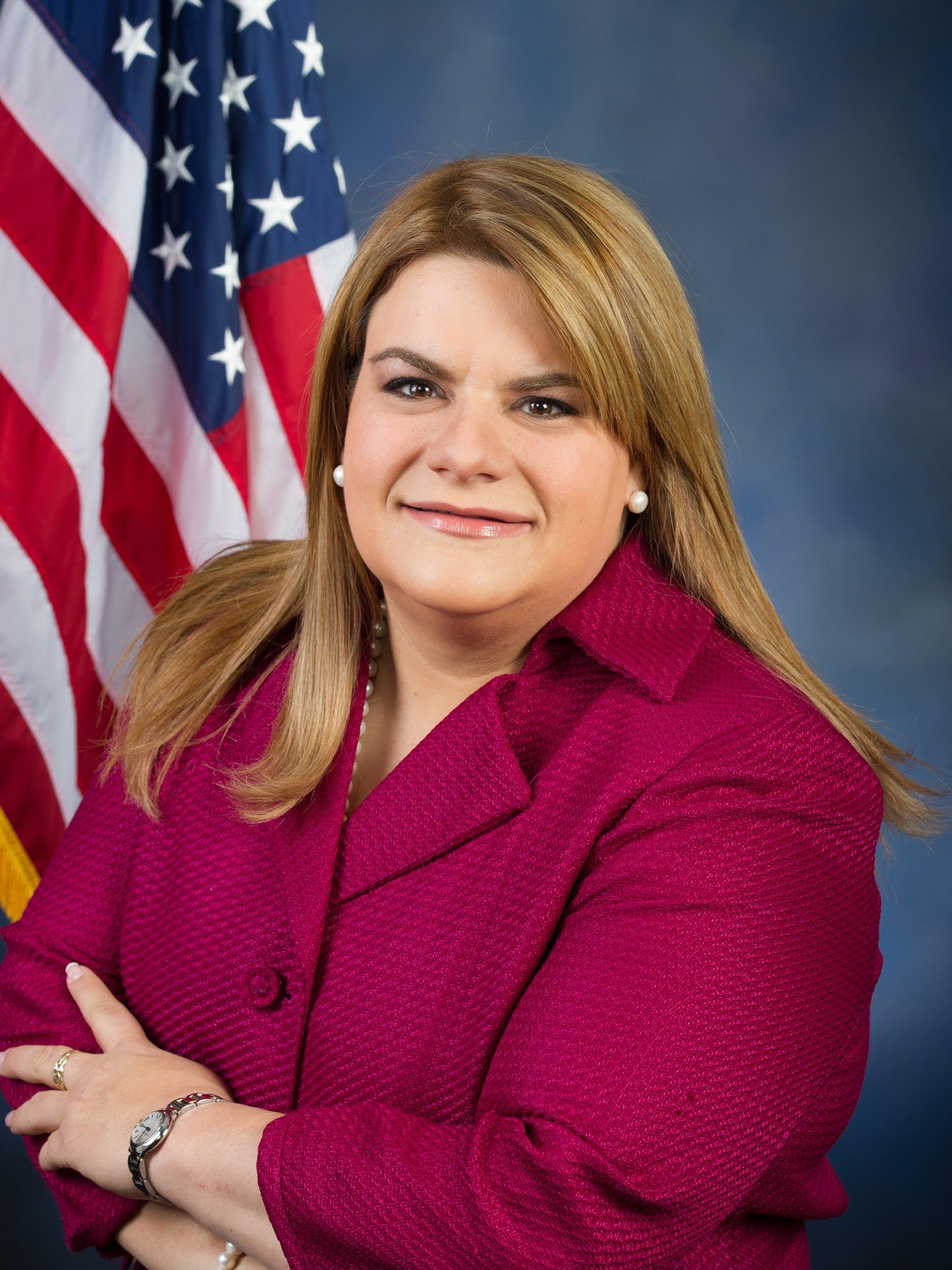 Resident_Commissioner_Jenniffer_Gonzalez-1581092338