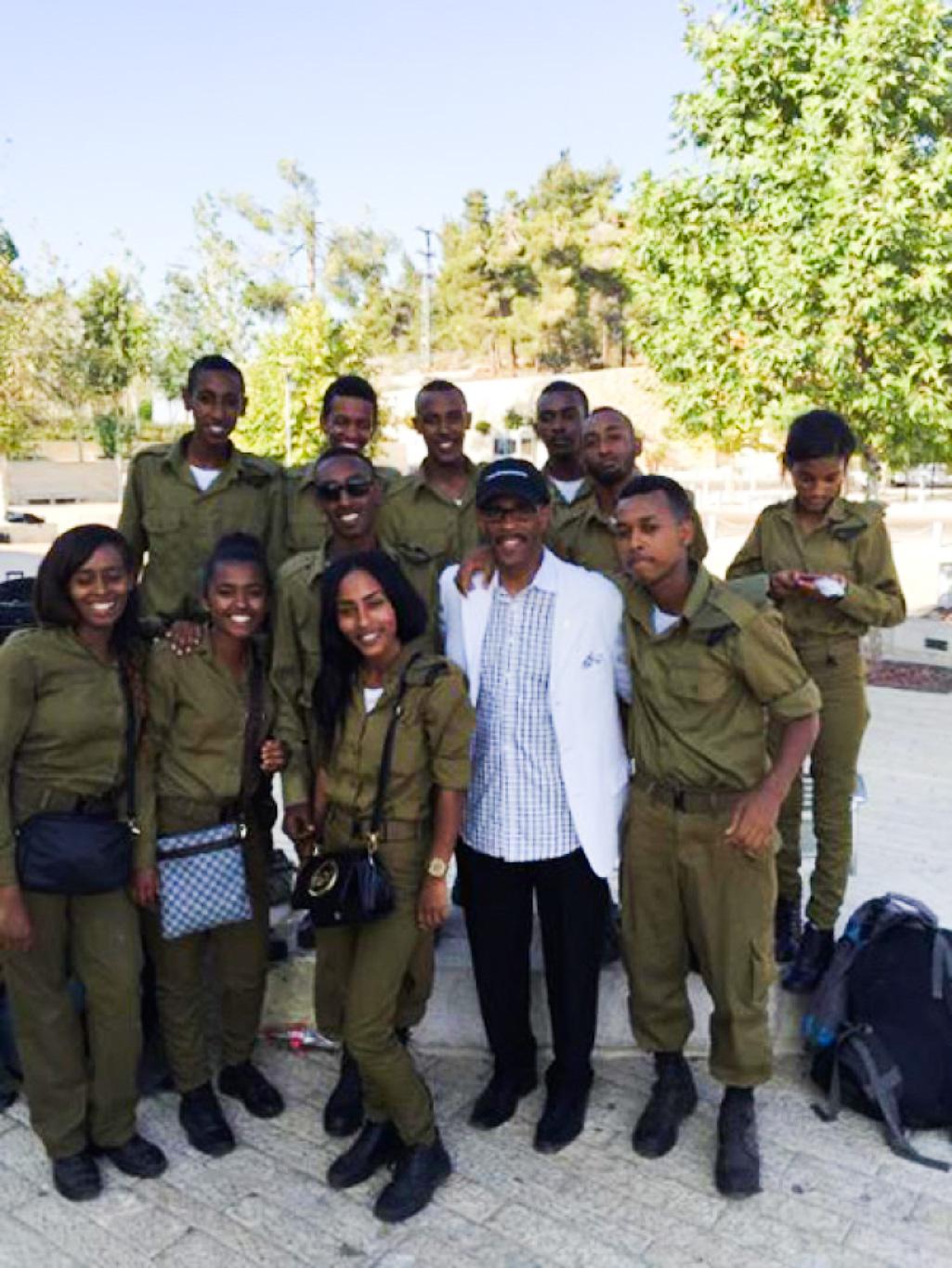Plummers IDF