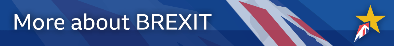 Brexit box banner