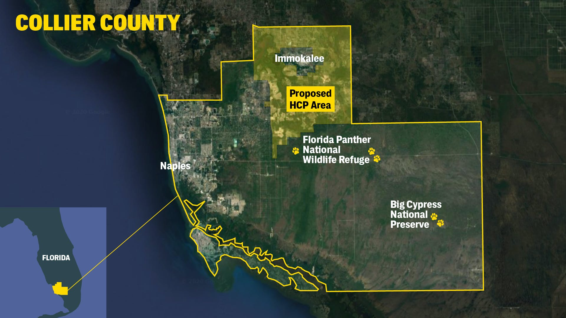 collier-county-map
