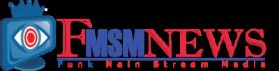 FunK MainStream Media News | Alternative Liberty News Sources